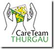 Logo Careteam Thurgau