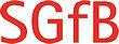 Logo SGfB